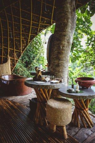 moniquedeacaro-bali-4853-bambu-indah
