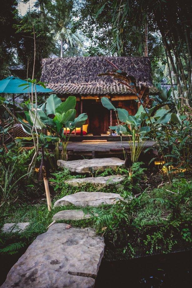 moniquedeacaro-bali-5017-bambu-indah