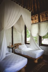 moniquedeacaro-bali-5265-bambu-indah