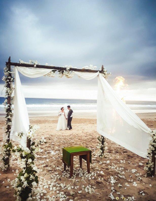 moniquedeacaro-nihi-sumba-wedding_nina