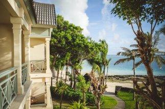 moniquedecaro-theresidence_mauritius-0755