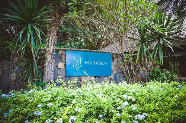 moniquedecaro_maradiva-0149