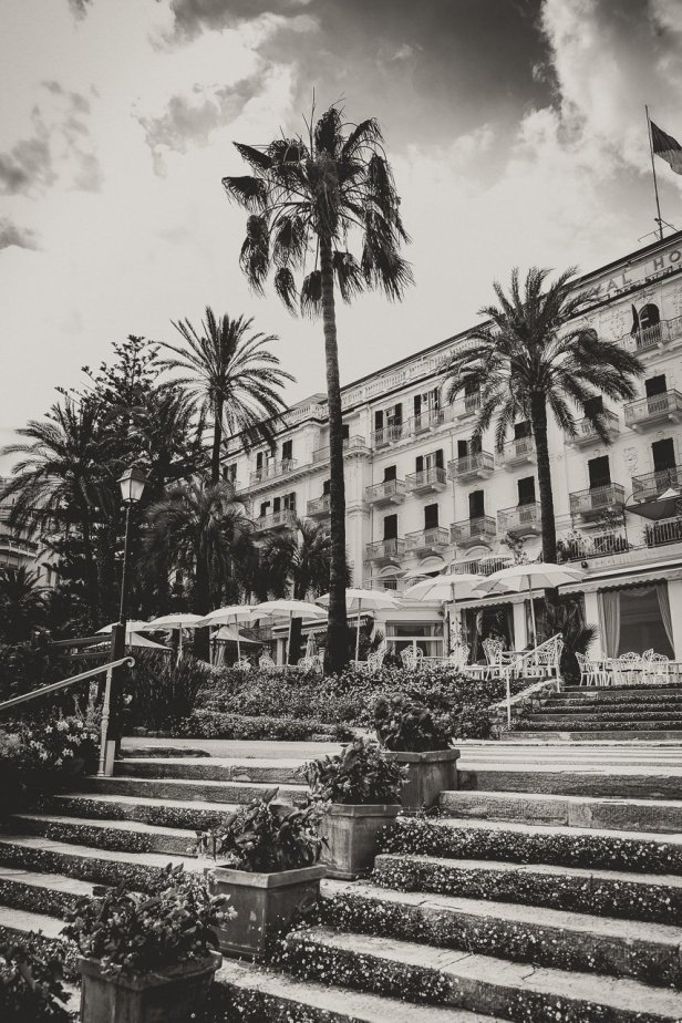 moniquedecaro_royal_hotel_sanremo_0121