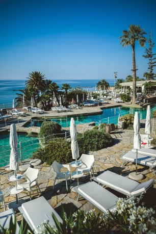 moniquedecaro_royal_hotel_sanremo_0150