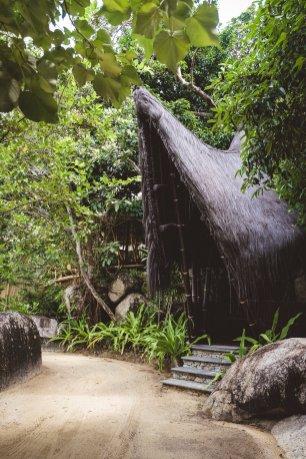 moniquedecaro-cempedak_island-4476