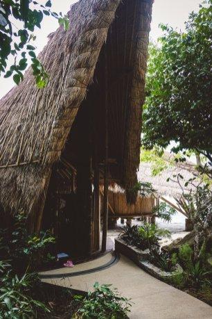 moniquedecaro-cempedak_island-4507