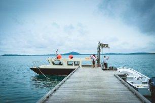 moniquedecaro-cempedak_island-4822