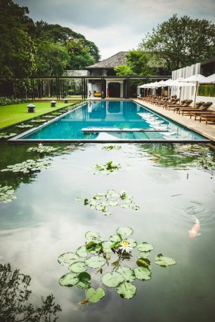 moniquedecaro-anantara_chiang_mai-8915