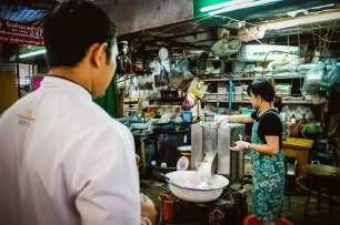 moniquedecaro-anantara_chiang_mai-8989