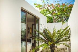 moniquedecaro-the-residence-zanzibar-0126