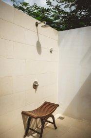 moniquedecaro-the-residence-zanzibar-0127