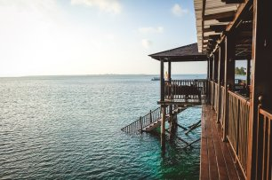 moniquedecaro-the-residence-zanzibar-0788