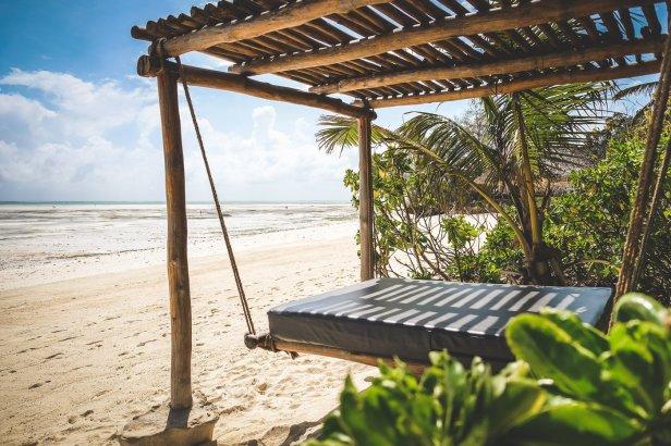 moniquedecaro-9775-pongwe-beach-zanzibar