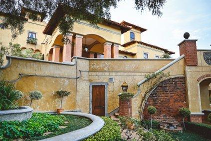 moniquedecaro-castello-di-monte-6880