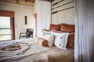 moniquedecaro-makumu-south-africa-2489
