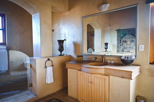 moniquedecaro-castello-di-monte-6853