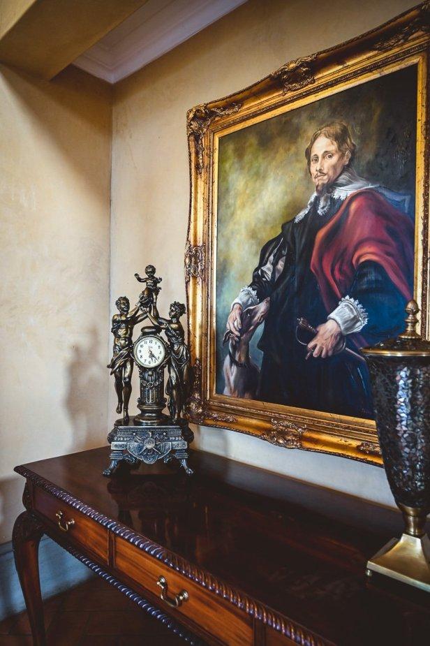 moniquedecaro-castello-di-monte-6875