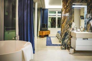 moniquedecaro-parkhotel-vitznau-9470