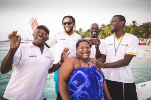 moniquedecaro-jamaica-couples-swept-1231