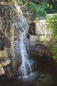 moniquedecaro-jamaica-couples_sanssouci-3339