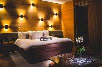 moniquedecaro-park_hotel_vitznau-8823