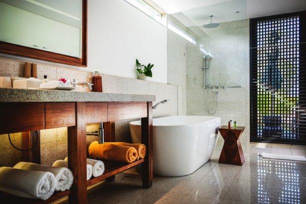 moniquedecaro-the-residence-bintan-4612
