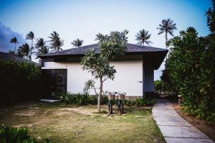 moniquedecaro-the-residence-bintan-4722