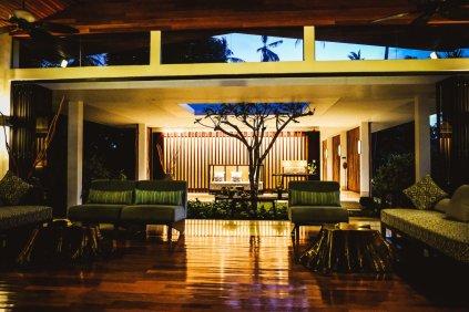 moniquedecaro-the-residence-bintan-4733