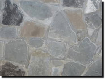 oklahoma silvermist builders stone