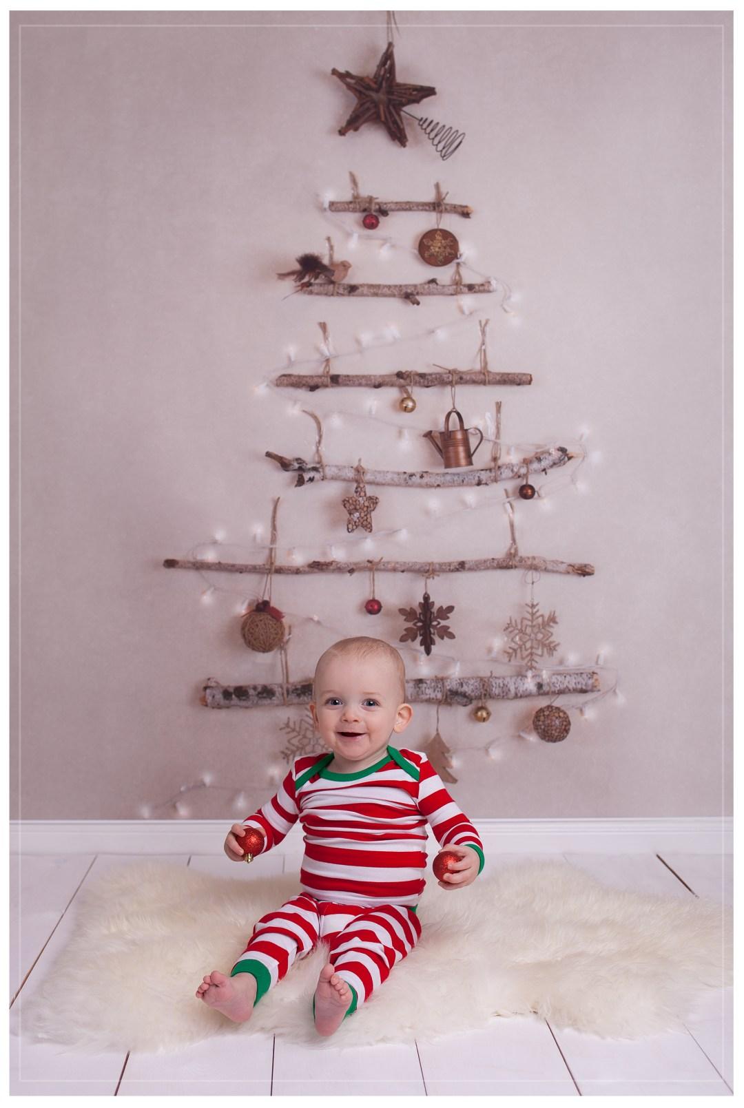 edinburgh christmas photos, edinburgh baby photos, edinburgh photographer, edinburgh newborn photographer, edinburgh kids photographer, baby photos edinburgh