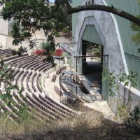 Help save the historic Starlight Bowl in Balboa Park!