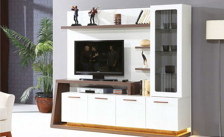tv wall unit online cabinet designs for