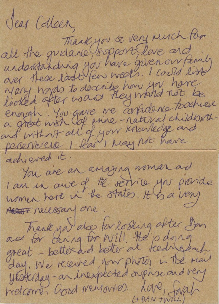 Sarah-thank-you-letter