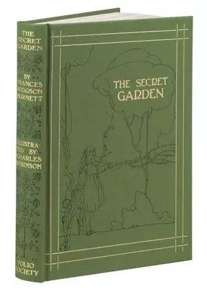 secret-garden-folio