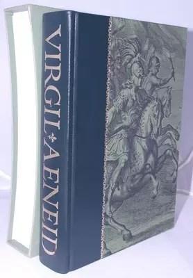 FS Myths Aeneid – beautifulbooks.info