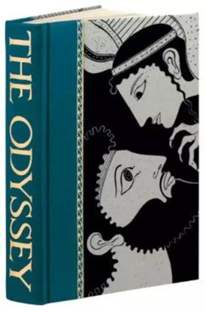 FS Odyssey – beautifulbooks.info
