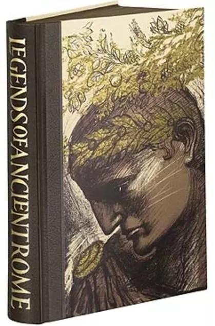 FS Legends of Anceint Rome – beautifulbooks.info