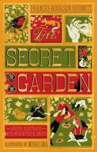 minalima secret garden