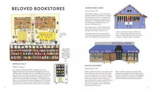 bibliophile illustration 2