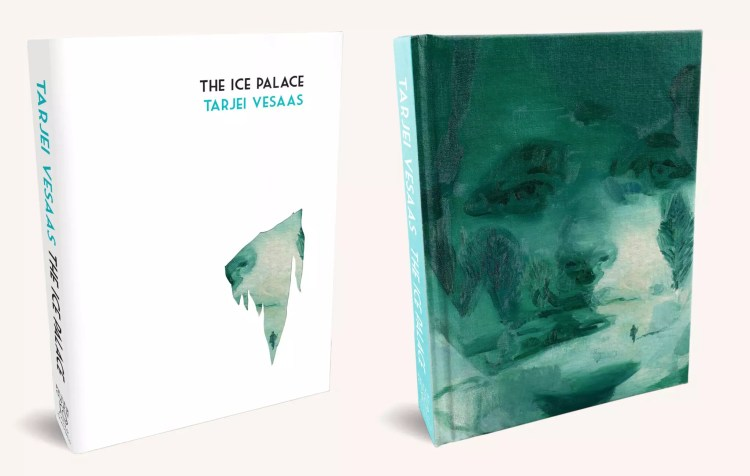cased-The-Ice-palace-dual-packshot