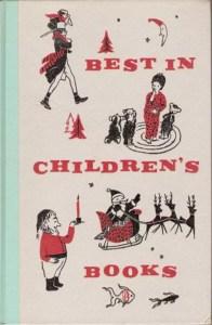 Best in Childrens Books Vol 04