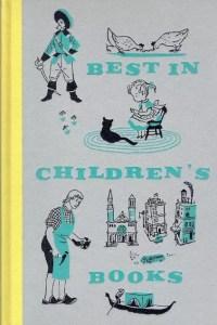 Best in Childrens Books Vol 06