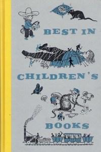 Best in Childrens Books Vol 08