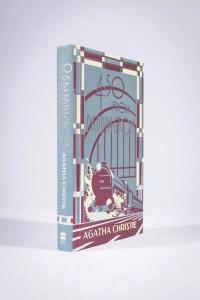 agatha christie se 450 from paddington cover lg