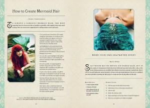 mermaid handbook int 2