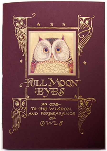 2012 CVS Full Moon Eyes