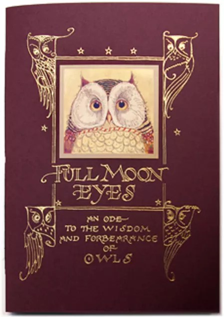 2012 CVS Full Moon Eyes