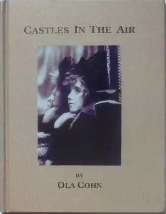 Ola Cohn Castles Air Cover