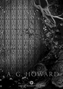 ag howard stain int