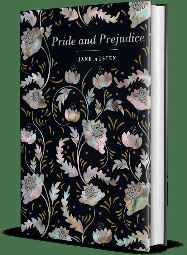 pride and prejudice 600x817 front trans